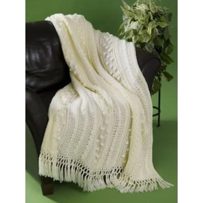 Caron Simply soft Crochet Patterns Awesome Caron Simply soft Aran Afghan – Knitting Warehouse Of Beautiful 43 Pics Caron Simply soft Crochet Patterns
