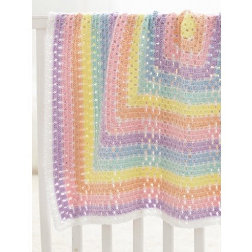 Caron Simply soft Crochet Patterns Awesome Crochet Pattern Caron Simply soft Baby Blanket Squared Of Beautiful 43 Pics Caron Simply soft Crochet Patterns