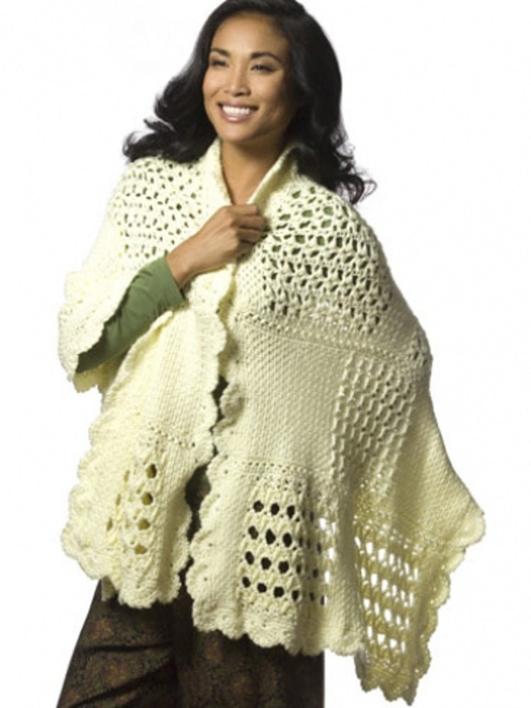 Caron Simply soft Crochet Patterns Best Of Aran Wrap In Caron Simply soft Downloadable Pdf Of Beautiful 43 Pics Caron Simply soft Crochet Patterns