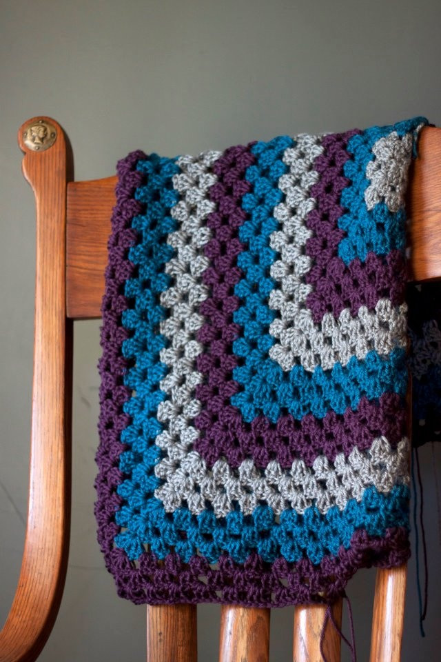 Caron Simply soft Crochet Patterns Elegant 17 Best Images About Simply soft On Pinterest Of Beautiful 43 Pics Caron Simply soft Crochet Patterns