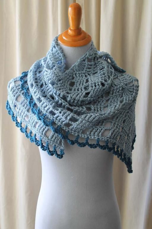 Caron Simply soft Crochet Patterns Luxury 17 Best Images About Caron Simply soft On Pinterest Of Beautiful 43 Pics Caron Simply soft Crochet Patterns
