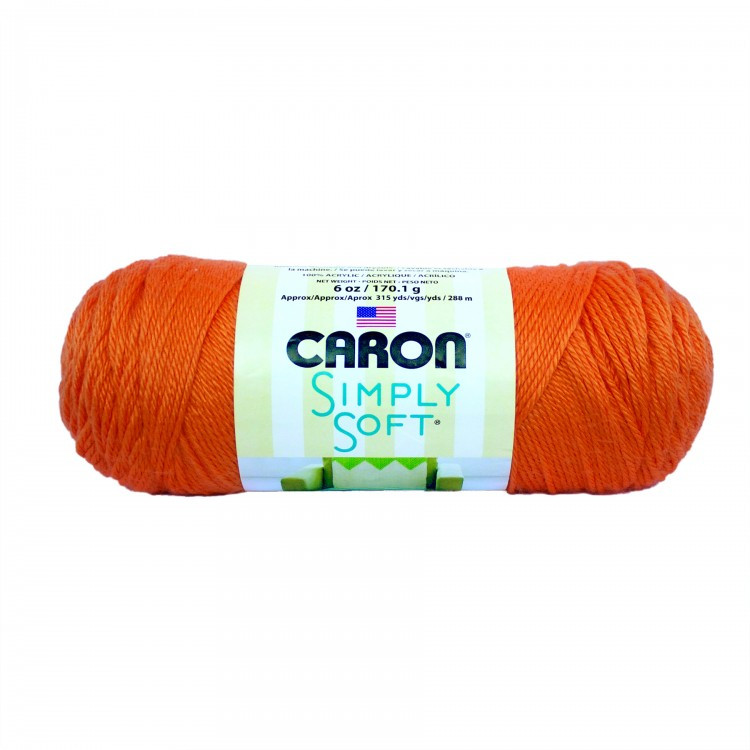 Caron Simply soft Luxury Caron Simply soft Brites Of Amazing 46 Images Caron Simply soft