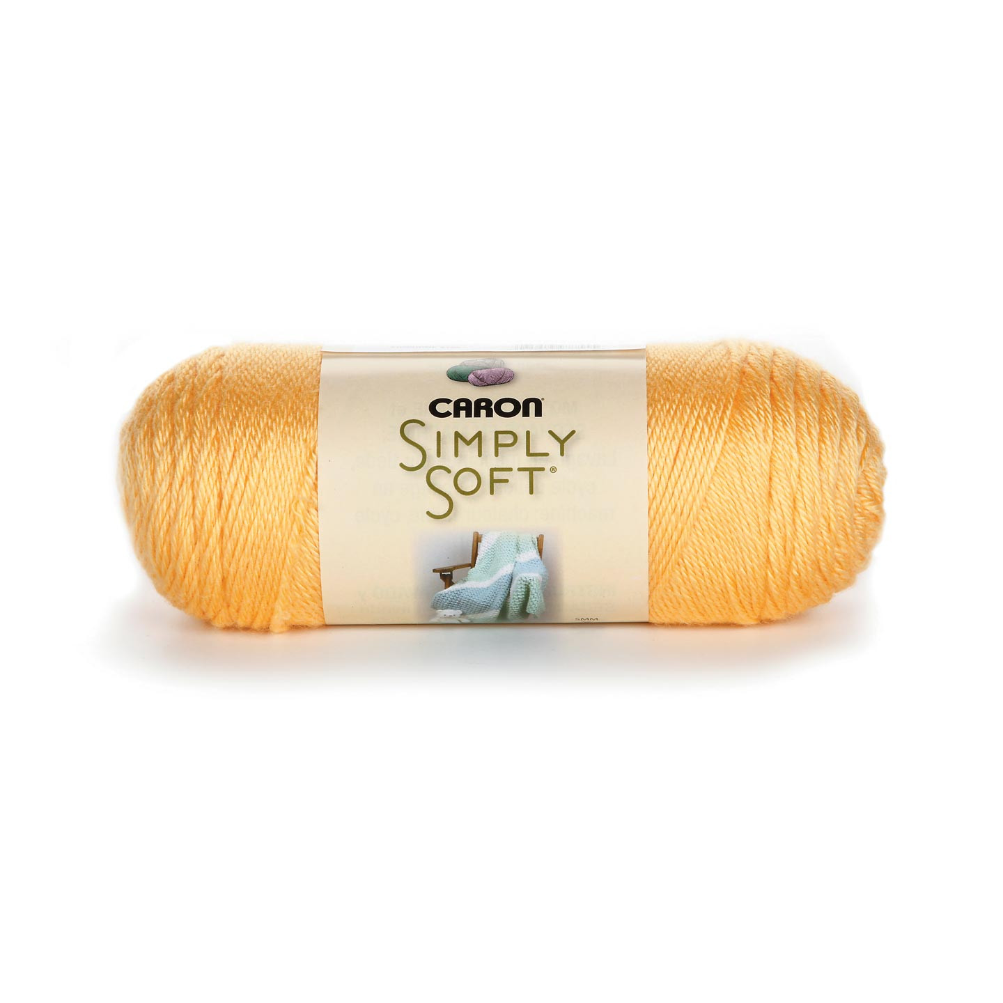 Caron Simply soft New Caron Simply soft Yarn Sunshine Of Amazing 46 Images Caron Simply soft