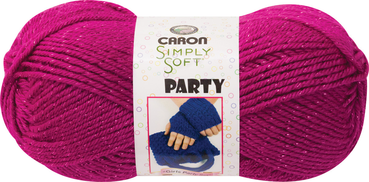Caron Simply soft Party Awesome Te Bouwen En Wonen Januari 2015 Of Amazing 41 Photos Caron Simply soft Party