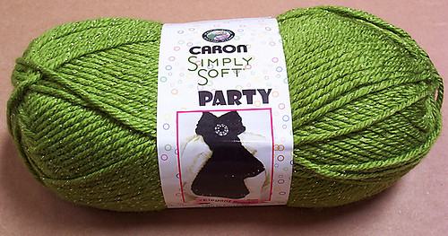 Caron Simply soft Party Beautiful Ravelry Caron Simply soft Party Of Amazing 41 Photos Caron Simply soft Party
