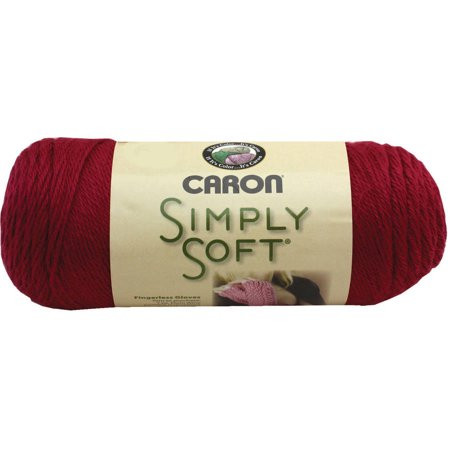 Caron Simply soft Party Best Of Caron Simply soft Yarn Walmart Of Amazing 41 Photos Caron Simply soft Party