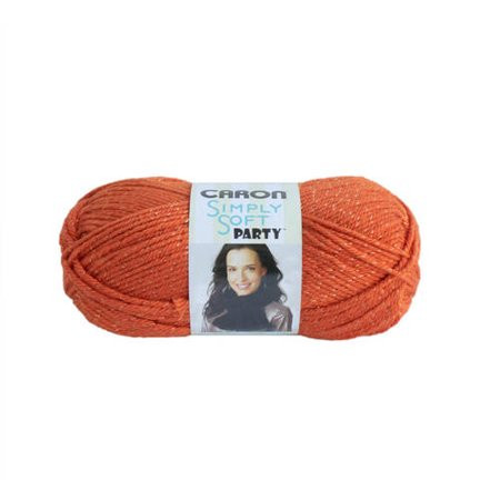 Caron Simply soft Party Fresh Caron Simply soft Party Yarn Available In Multiple Colors Of Amazing 41 Photos Caron Simply soft Party