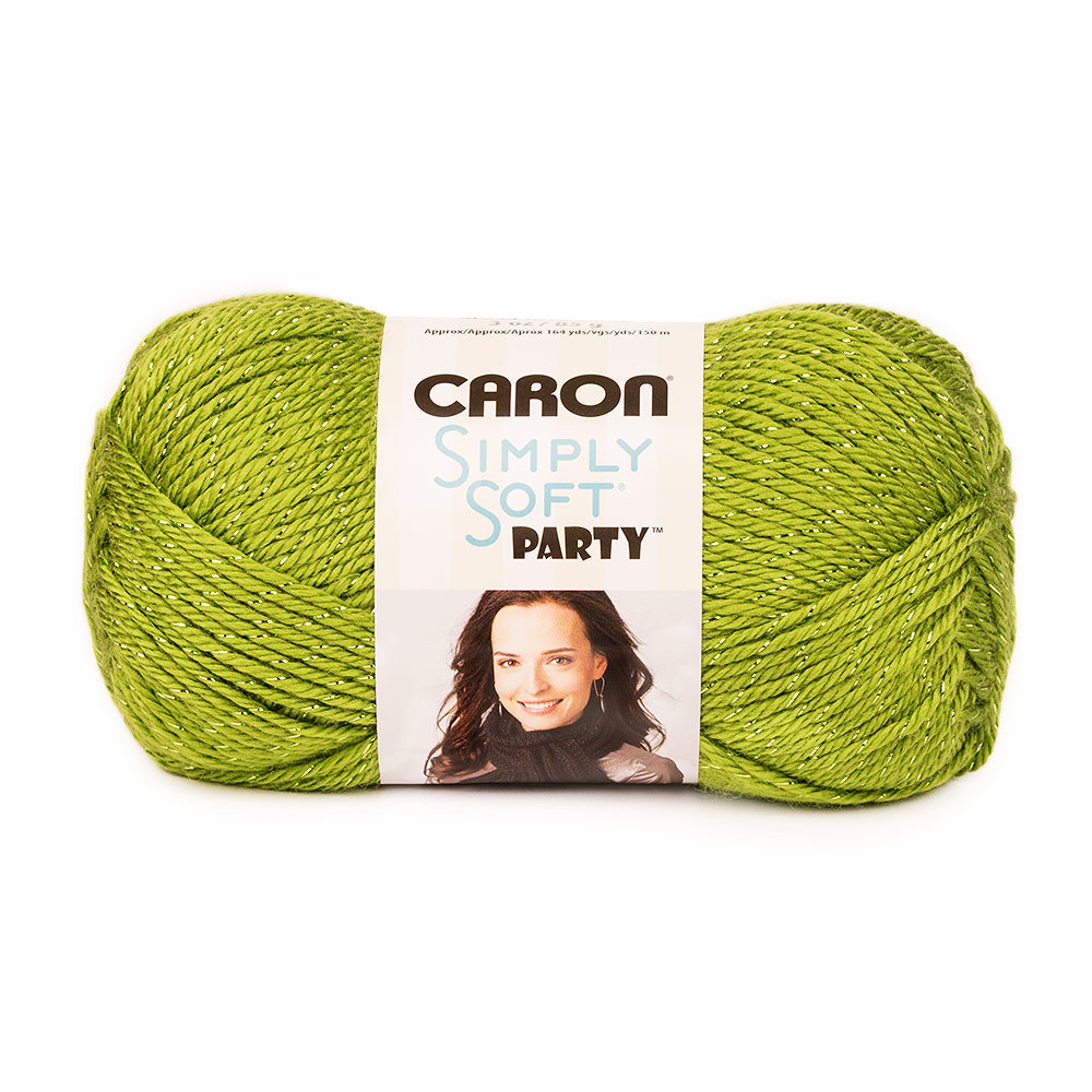 Caron Simply soft Party Inspirational Caron Simply soft Party Crochet Yarn & Wool Of Amazing 41 Photos Caron Simply soft Party