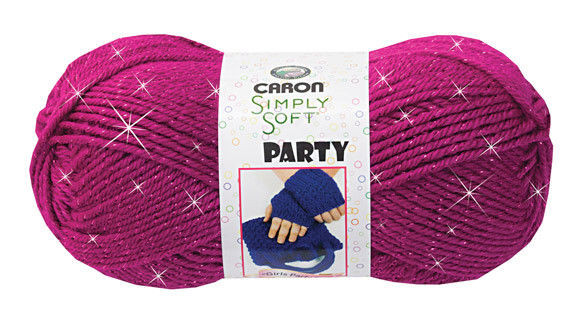 Caron Simply soft Party Luxury Caron Simply soft Party Of Amazing 41 Photos Caron Simply soft Party