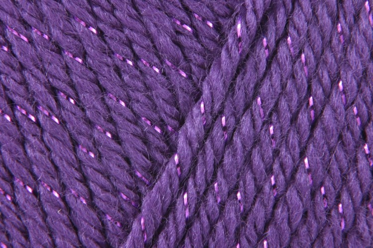 Caron Simply soft Party Luxury Caron Simply soft Party Purple Sparkle 0006 85g Of Amazing 41 Photos Caron Simply soft Party