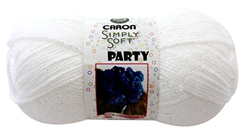 Top 5 Best caron simply soft yarn for sale 2016 Product