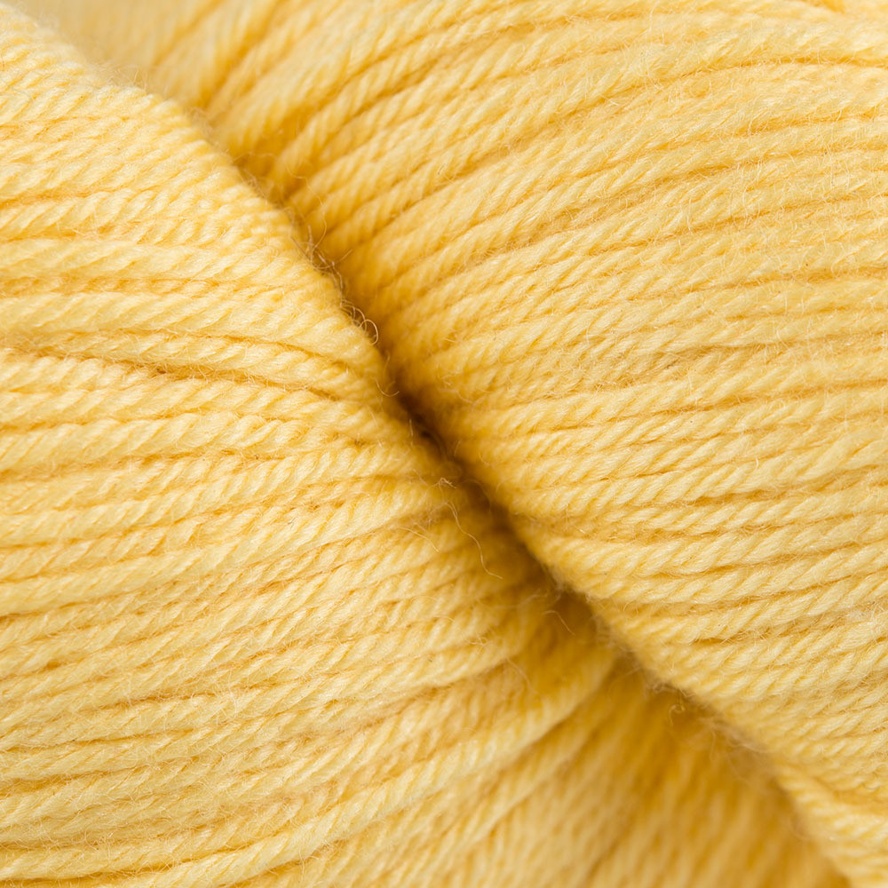 Cascade Heritage Silk Beautiful Cascade Heritage Silk Of Perfect 48 Pictures Cascade Heritage Silk