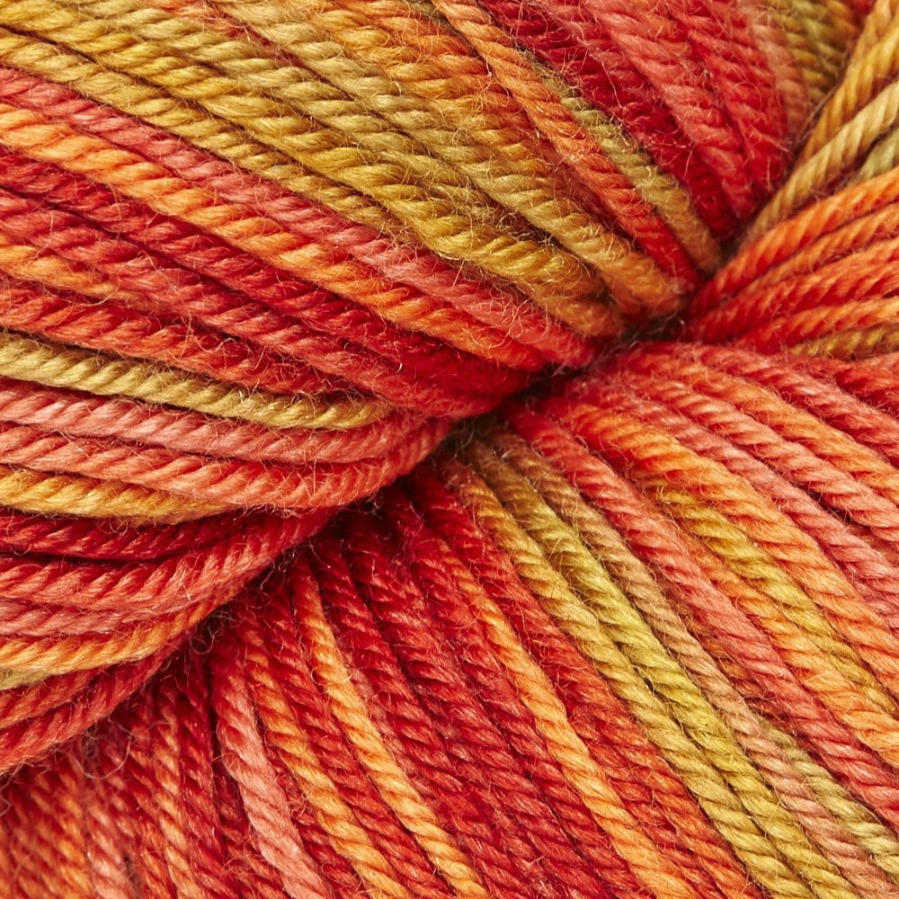 Cascade Heritage Silk Beautiful Cascade Heritage Silk Paints Of Perfect 48 Pictures Cascade Heritage Silk