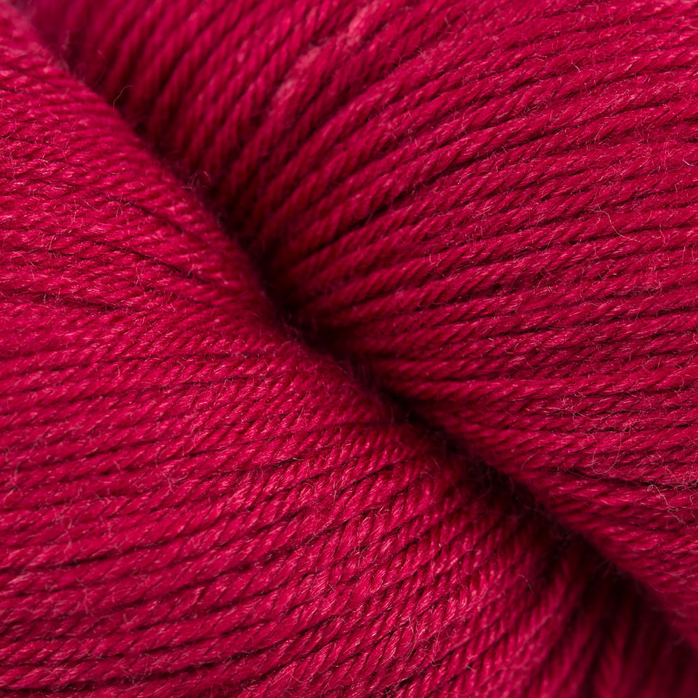 Cascade Heritage Silk Elegant Cascade Heritage Silk Crochet Yarn & Wool Of Perfect 48 Pictures Cascade Heritage Silk