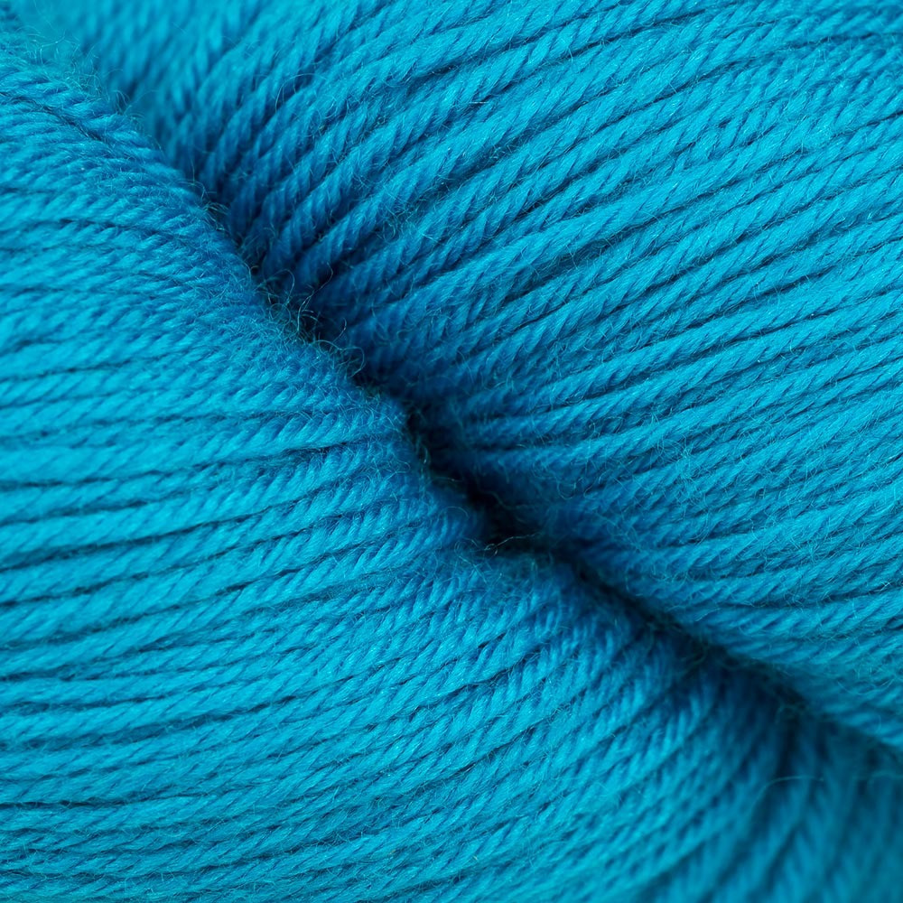 Cascade Heritage Silk Elegant Cascade Heritage Silk Knitting Yarn & Wool Of Perfect 48 Pictures Cascade Heritage Silk