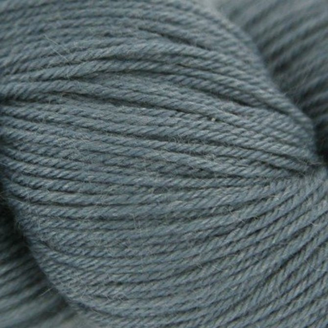 Cascade Heritage Silk Elegant Cascade Yarns Heritage Silk Yarn at Webs Of Perfect 48 Pictures Cascade Heritage Silk