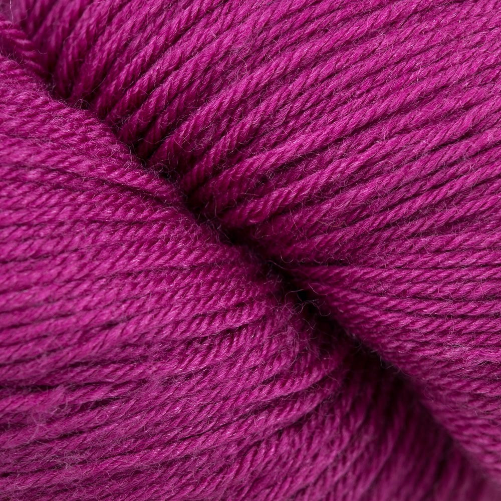 Cascade Heritage Silk Fresh Cascade Heritage Silk Crochet Yarn & Wool Of Perfect 48 Pictures Cascade Heritage Silk