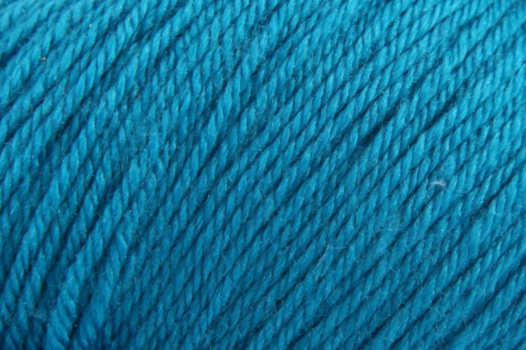 Cascade Heritage Silk Fresh Cascade Heritage Silk Turquoise 5626 100g Wool Of Perfect 48 Pictures Cascade Heritage Silk