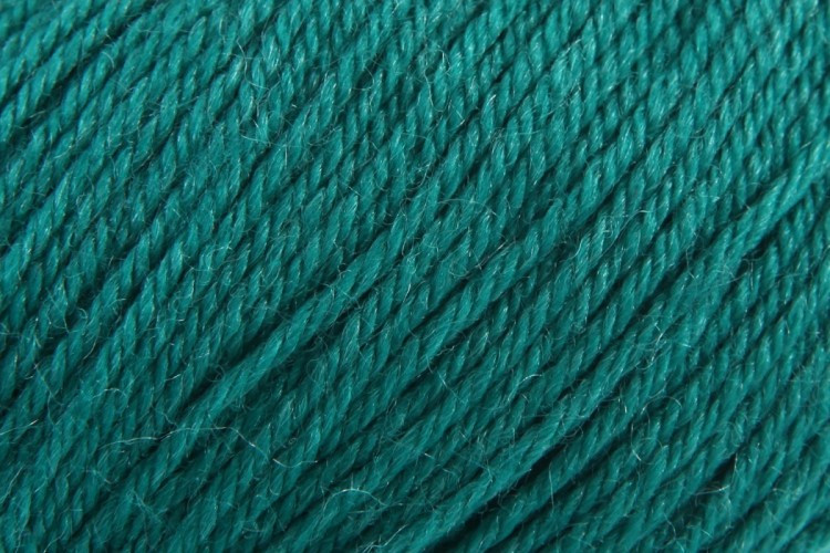 Cascade Heritage Silk Lovely Cascade Heritage Silk Jade 5627 100g Wool Of Perfect 48 Pictures Cascade Heritage Silk