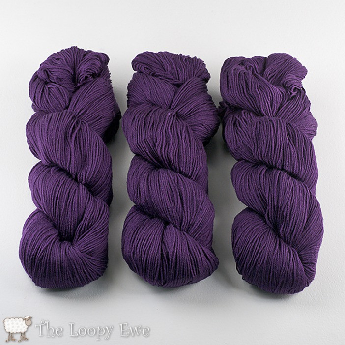Cascade Heritage Silk Luxury 5633 Italian Plum Cascade Heritage Silk the Loopy Ewe Of Perfect 48 Pictures Cascade Heritage Silk
