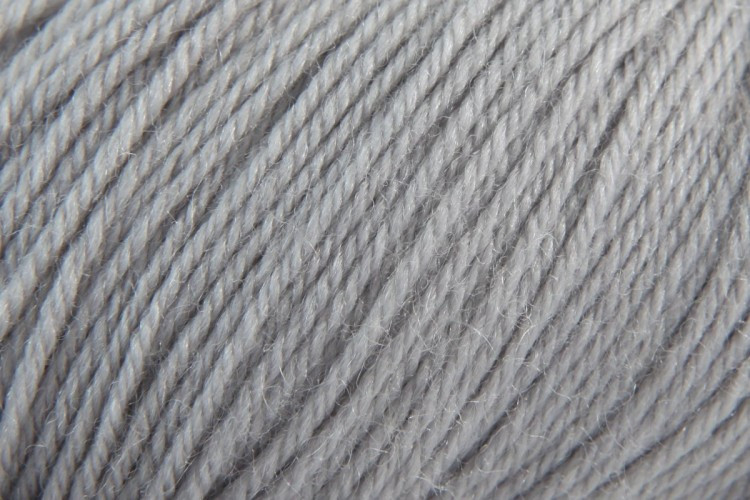 Cascade Heritage Silk Luxury Cascade Heritage Silk Grey 5660 100g Wool Of Perfect 48 Pictures Cascade Heritage Silk