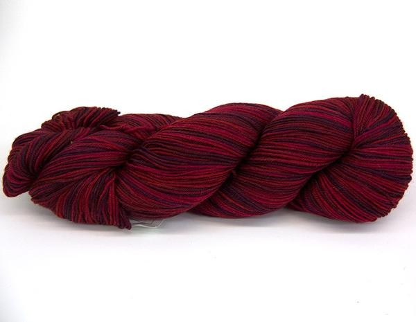 Cascade Heritage Silk Luxury Cascade Yarns Heritage Silk Paints 9958 Vino – Bonita Of Perfect 48 Pictures Cascade Heritage Silk