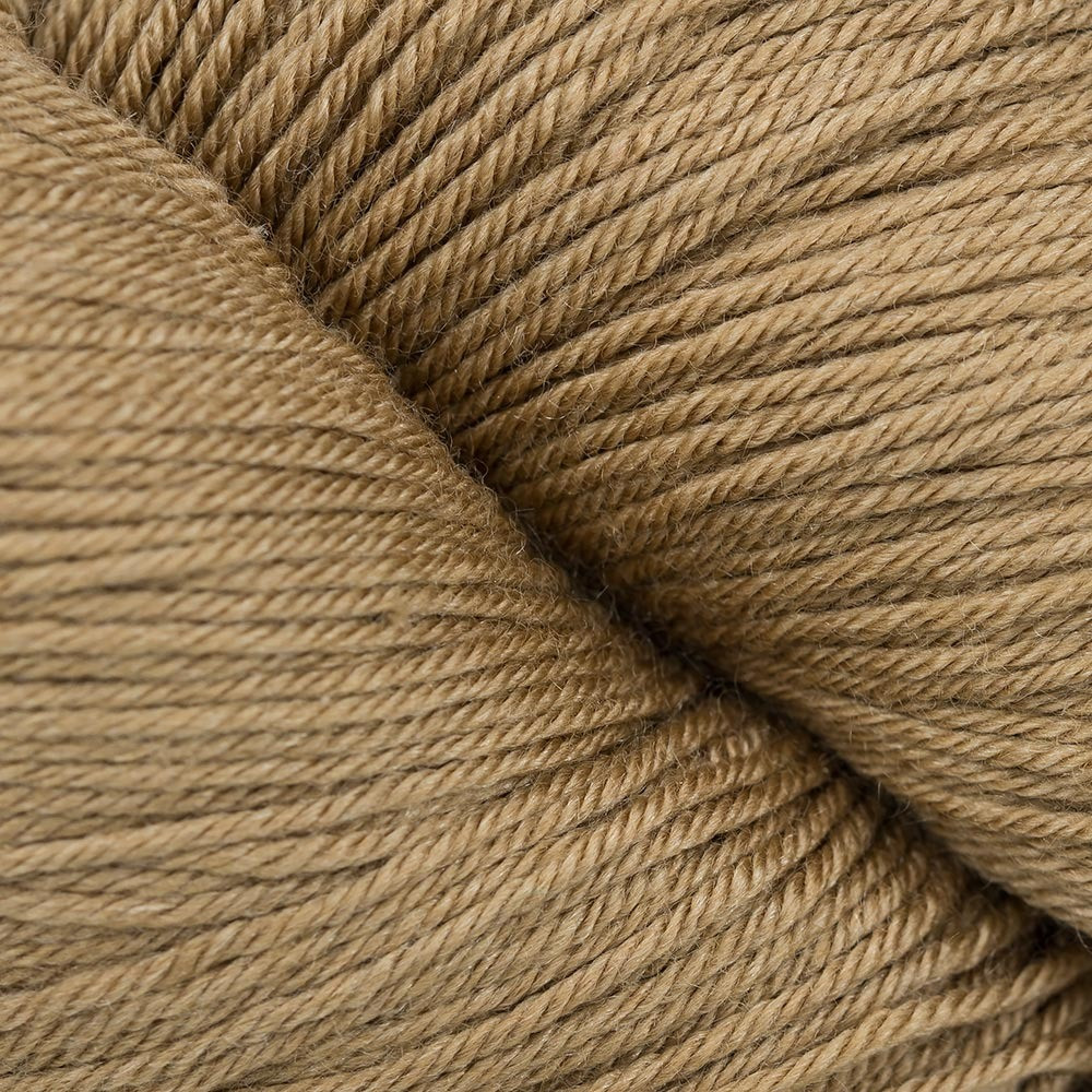 Cascade Heritage Silk New Cascade Heritage Silk Crochet Yarn & Wool Of Perfect 48 Pictures Cascade Heritage Silk