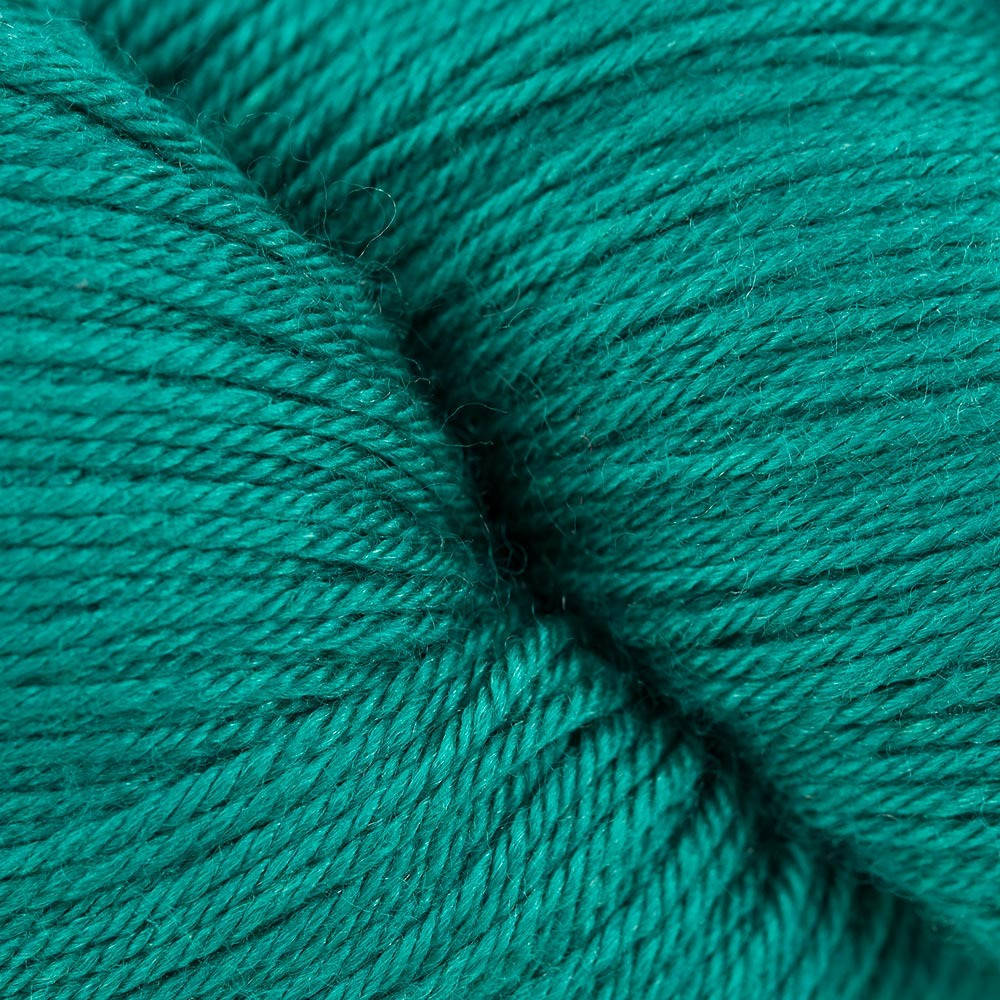 Cascade Heritage Silk New Cascade Heritage Silk Knitting Yarn & Wool Of Perfect 48 Pictures Cascade Heritage Silk