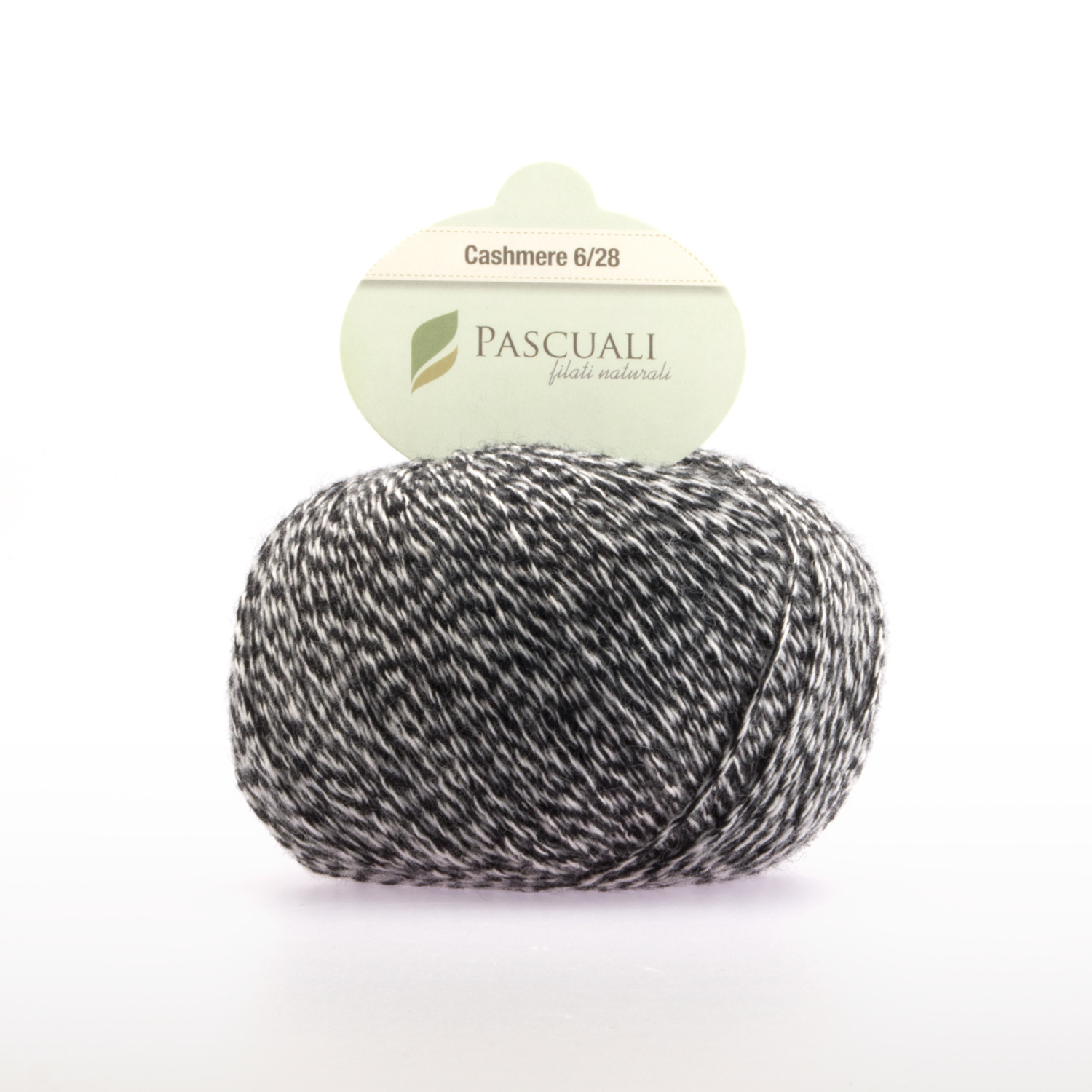 Cashmere Yarn for Sale Awesome Cashmere 6 28 Of Perfect 47 Models Cashmere Yarn for Sale