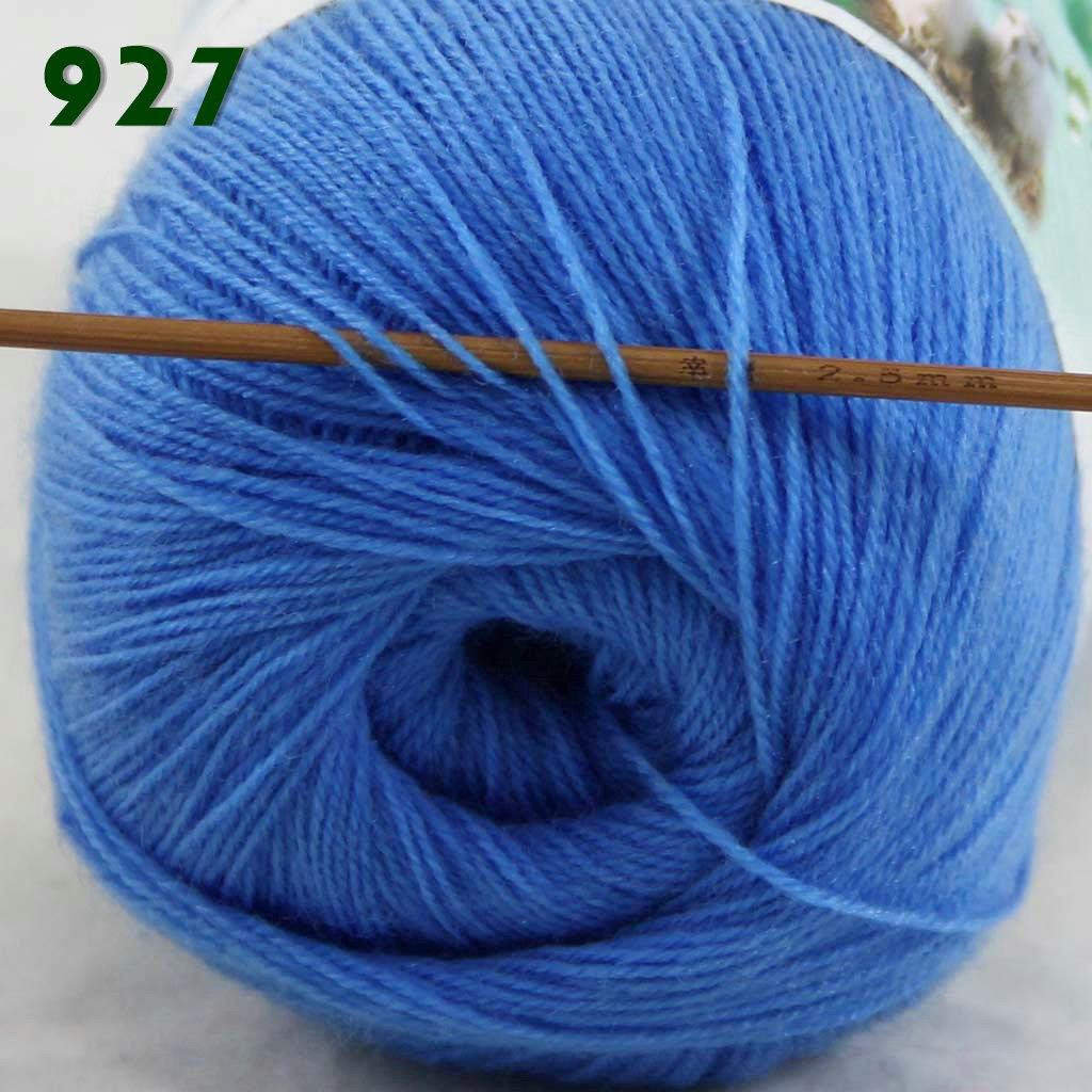 Cashmere Yarn for Sale Beautiful Sale 1 Ballx50gr Lace soft Crochet Acrylic Wool Cashmere Of Perfect 47 Models Cashmere Yarn for Sale