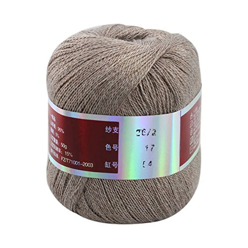 Cashmere Yarn for Sale Best Of Cashmere Yarn for Sale Of Perfect 47 Models Cashmere Yarn for Sale