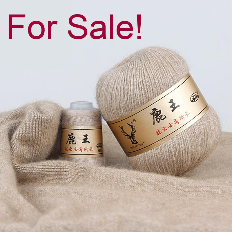 Cashmere Yarn for Sale Elegant Aliexpress Buy 100 Gram High Quality Cashmere Of Perfect 47 Models Cashmere Yarn for Sale