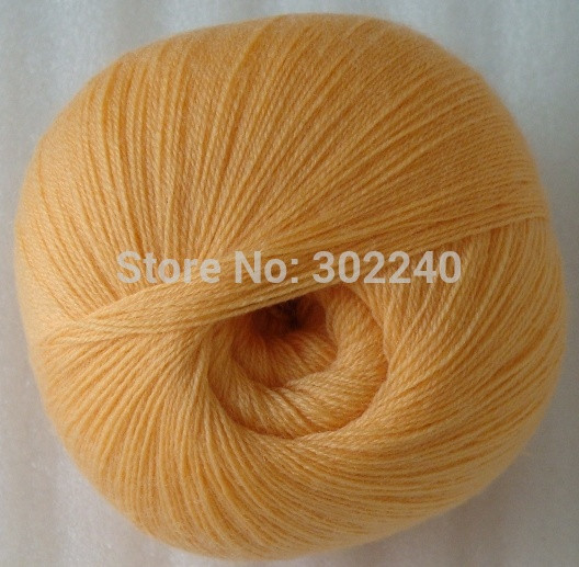 Cashmere Yarn for Sale Elegant Sale 1balls X 50g Lace soft Pure High Quality Cashmere Of Perfect 47 Models Cashmere Yarn for Sale