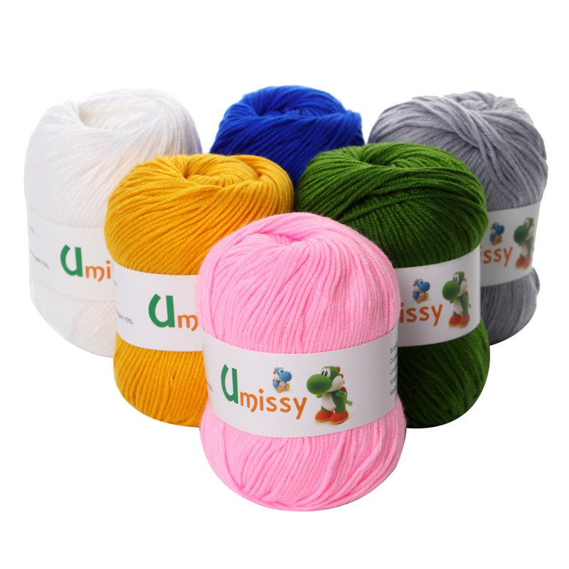 Cashmere Yarn for Sale Fresh 3pcs soft Silk Fiber Cashmere Wool Yarns for Kids Eco Of Perfect 47 Models Cashmere Yarn for Sale