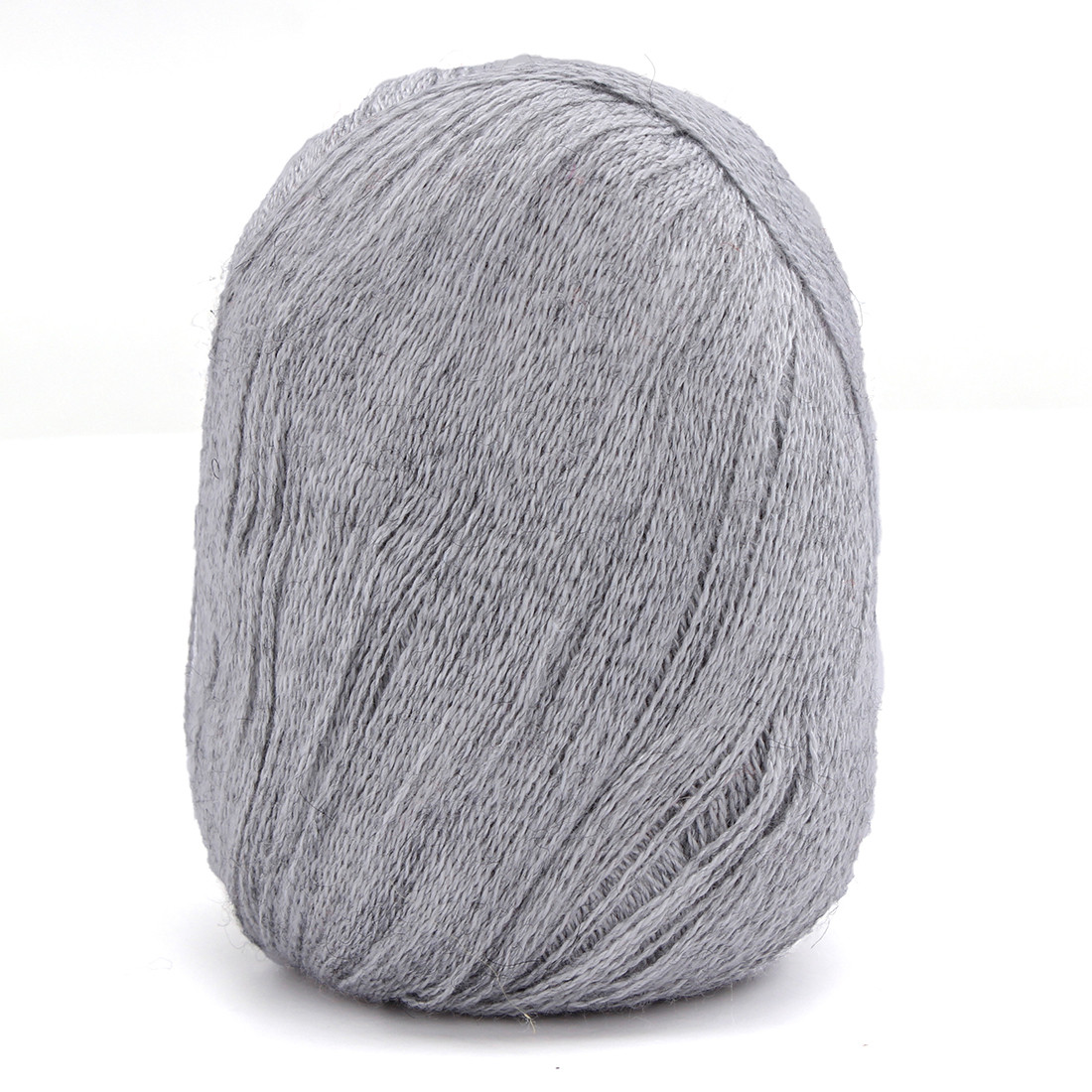 Cashmere Yarn for Sale Fresh Cashmere Skein Weaving Wool Knitting Yarn Crocheting Of Perfect 47 Models Cashmere Yarn for Sale