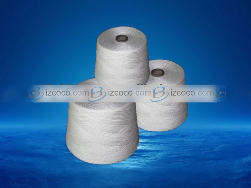 Cashmere Yarn for Sale Fresh Cashmere Yarn for Sale for Sale Prices Manufacturers Of Perfect 47 Models Cashmere Yarn for Sale
