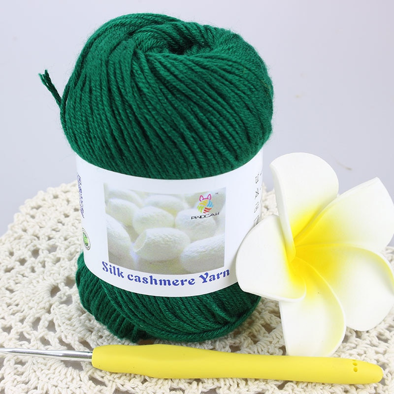 Cashmere Yarn for Sale Fresh Dropshipping Laine Merino Wool Silk Cashmere Knitting Of Perfect 47 Models Cashmere Yarn for Sale