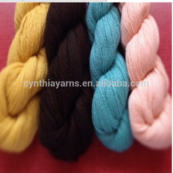Cashmere Yarn for Sale Fresh Pure Cashmere Yarn Cashmere Yarn Price In China Buy Of Perfect 47 Models Cashmere Yarn for Sale