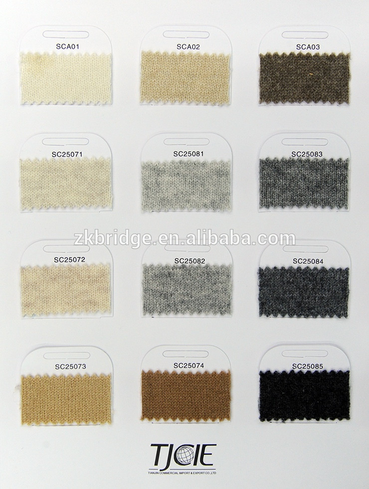 Cashmere Yarn for Sale Inspirational 2016 top Quality Pure Cashmere Yarn Cashmere Yarn Of Perfect 47 Models Cashmere Yarn for Sale