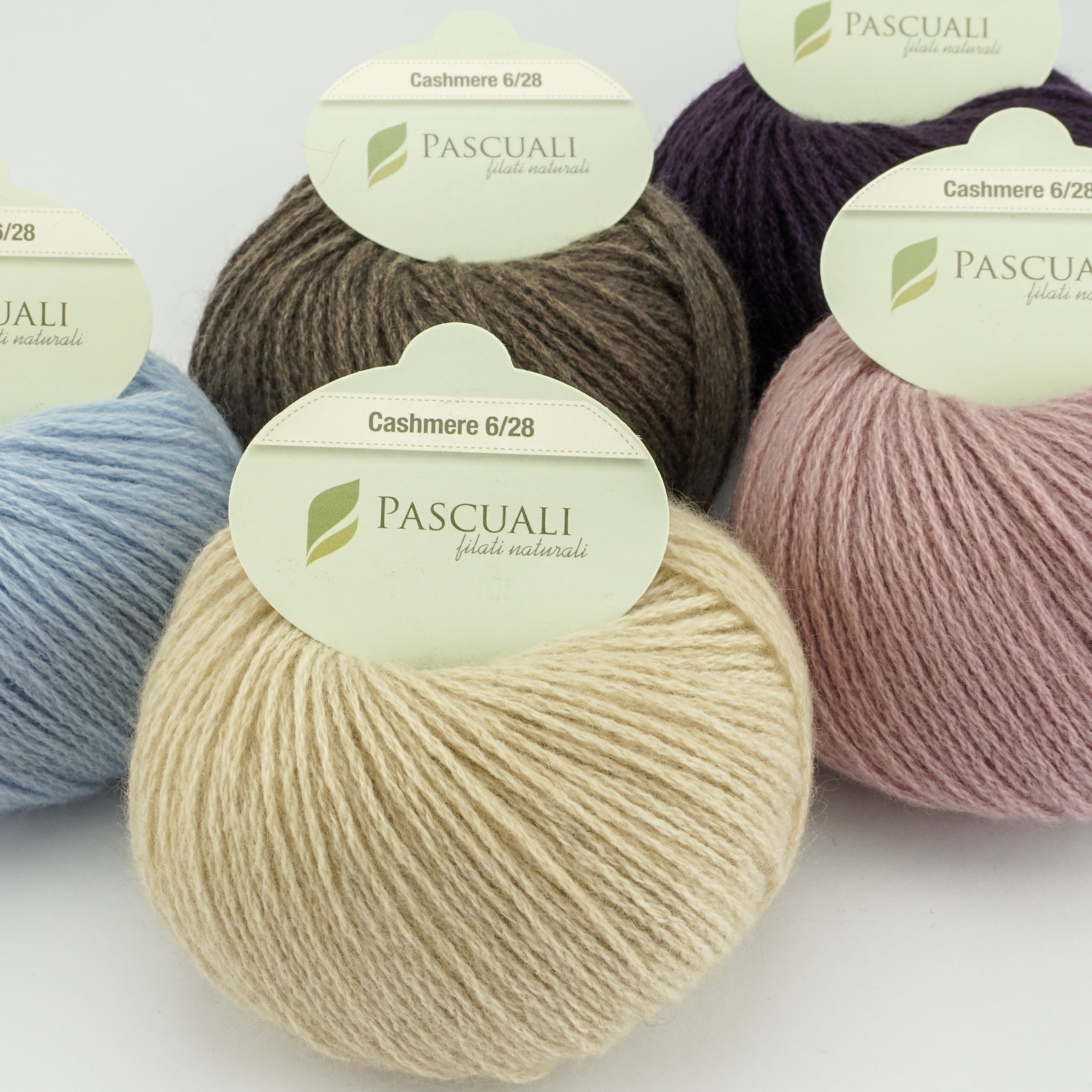 Cashmere Yarn for Sale Lovely Cashmere 6 28 Of Perfect 47 Models Cashmere Yarn for Sale