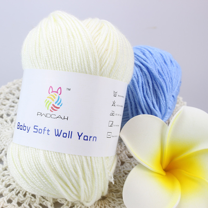 Cashmere Yarn for Sale Luxury Baby Merino Wool Silk Cashmere Crochet Yarn for Hand Of Perfect 47 Models Cashmere Yarn for Sale