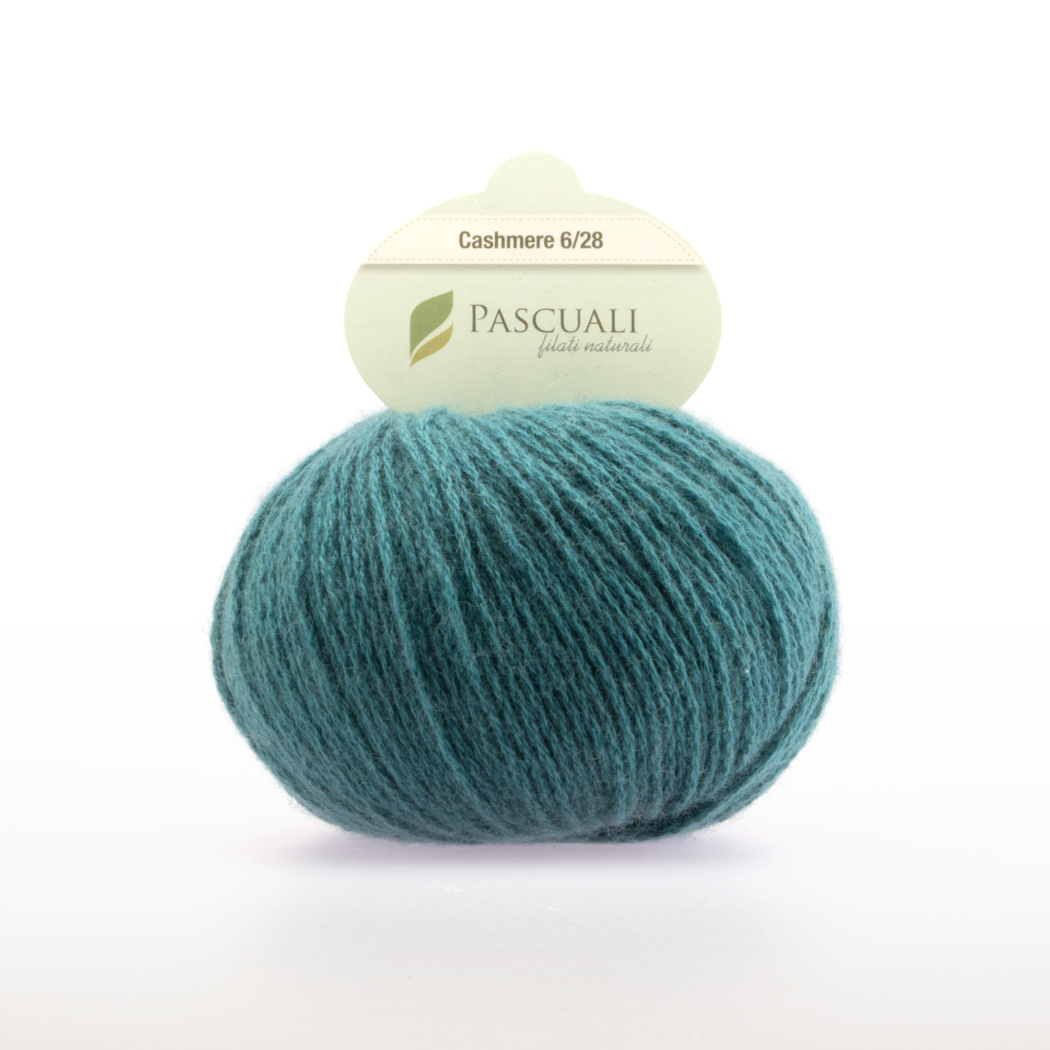 Cashmere Yarn for Sale Luxury Cashmere 6 28 Of Perfect 47 Models Cashmere Yarn for Sale