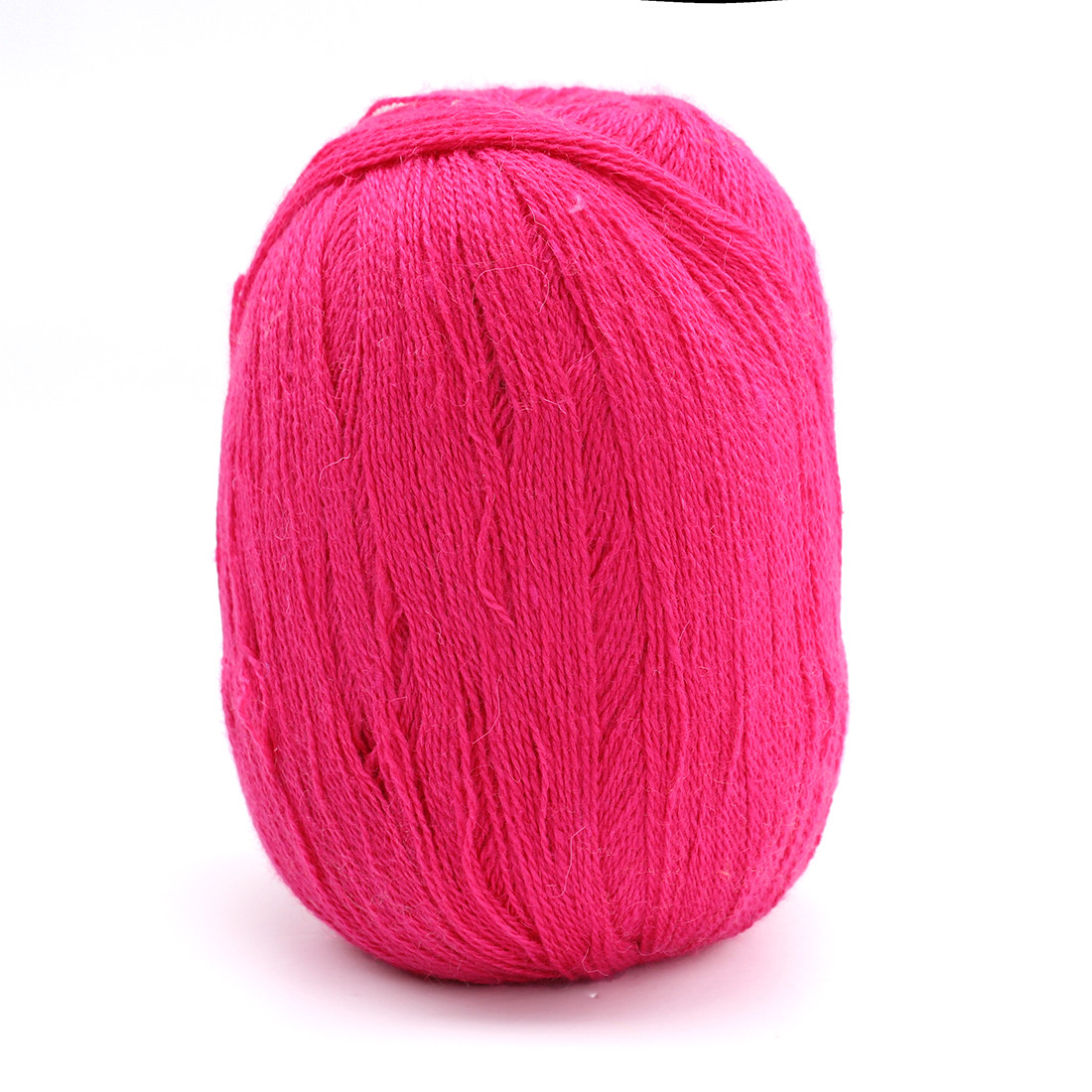 Cashmere Yarn for Sale New Cashmere soft Knitting Weaving Wool Yarn Crocheting Of Perfect 47 Models Cashmere Yarn for Sale
