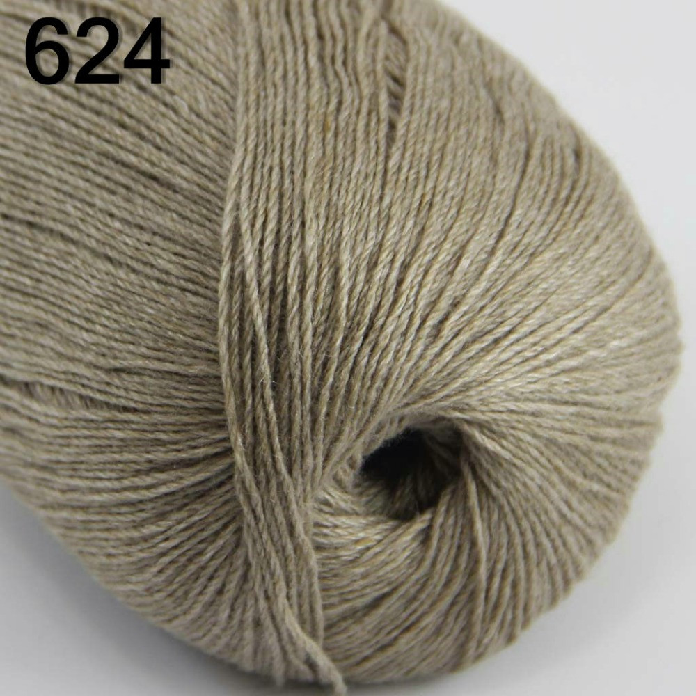 Cashmere Yarn for Sale New Sale High Quality Luxury Warm and soft Pure Cashmere Of Perfect 47 Models Cashmere Yarn for Sale