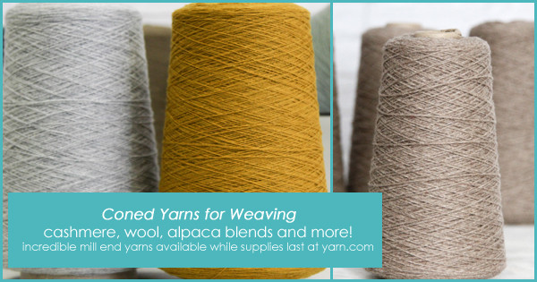 Cashmere Yarn for Sale Unique Webs Yarn Store Blog End Of Summer Sale – Great Weaving Of Perfect 47 Models Cashmere Yarn for Sale