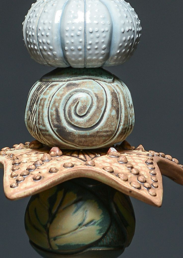 Ceramic Clay Inspirational 133 Best Images About totem Pole Art On Pinterest Of Marvelous 43 Models Ceramic Clay