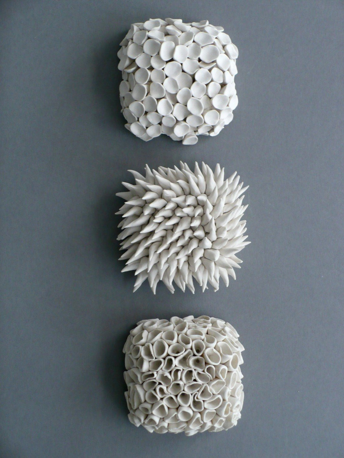 Ceramic Clay Inspirational Cravin' organic Sculptures From Element Clay Studio Of Marvelous 43 Models Ceramic Clay