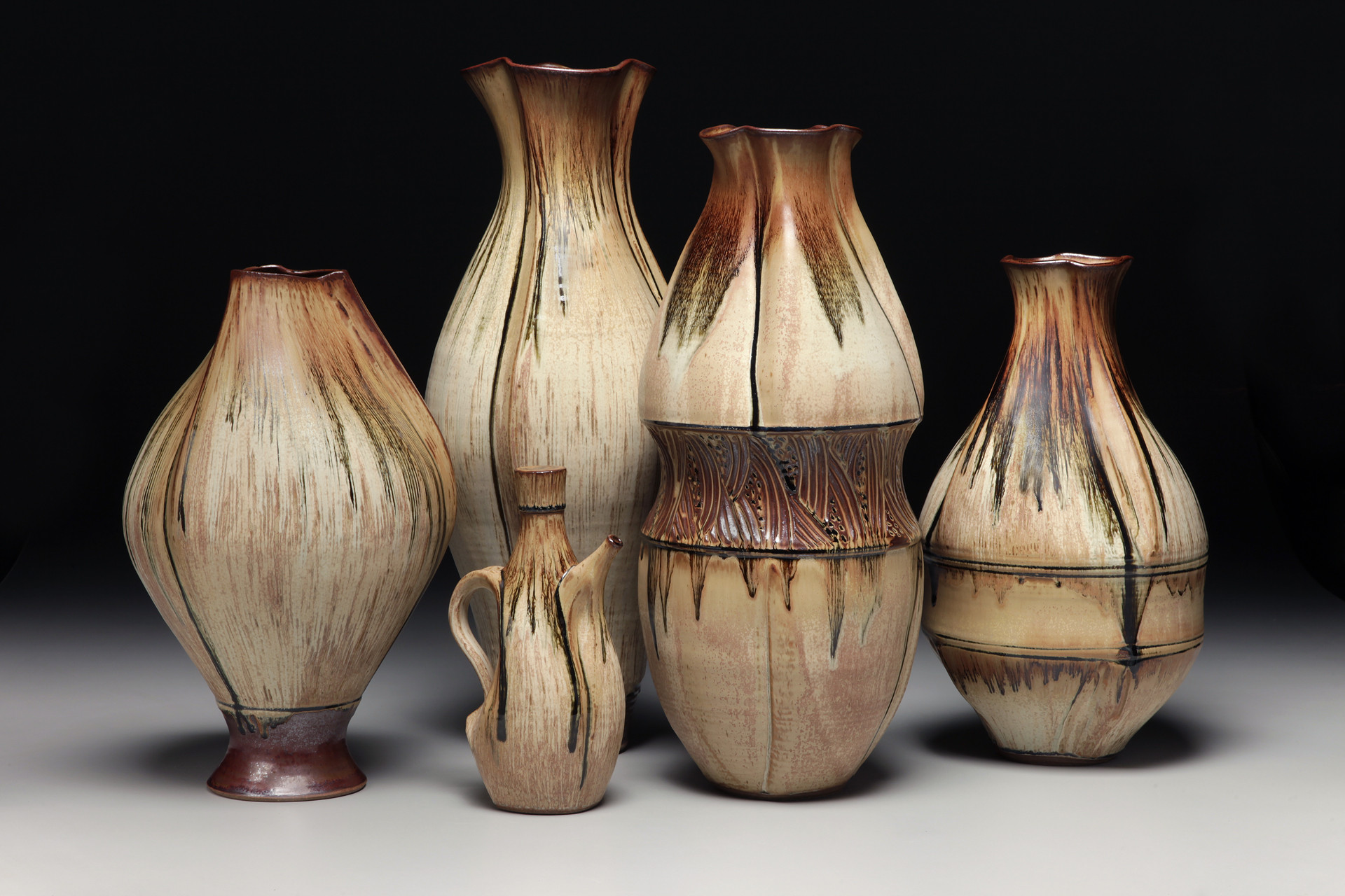 Ceramic Clay Luxury the Village Potters Of Marvelous 43 Models Ceramic Clay