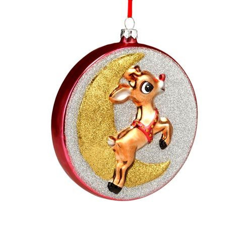 Character Christmas ornaments Unique 43 Best Images About Cartoon ornaments On Pinterest Of Great 37 Photos Character Christmas ornaments