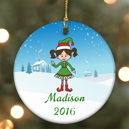Character Christmas ornaments Unique Personalized Holiday Character ornament Of Great 37 Photos Character Christmas ornaments